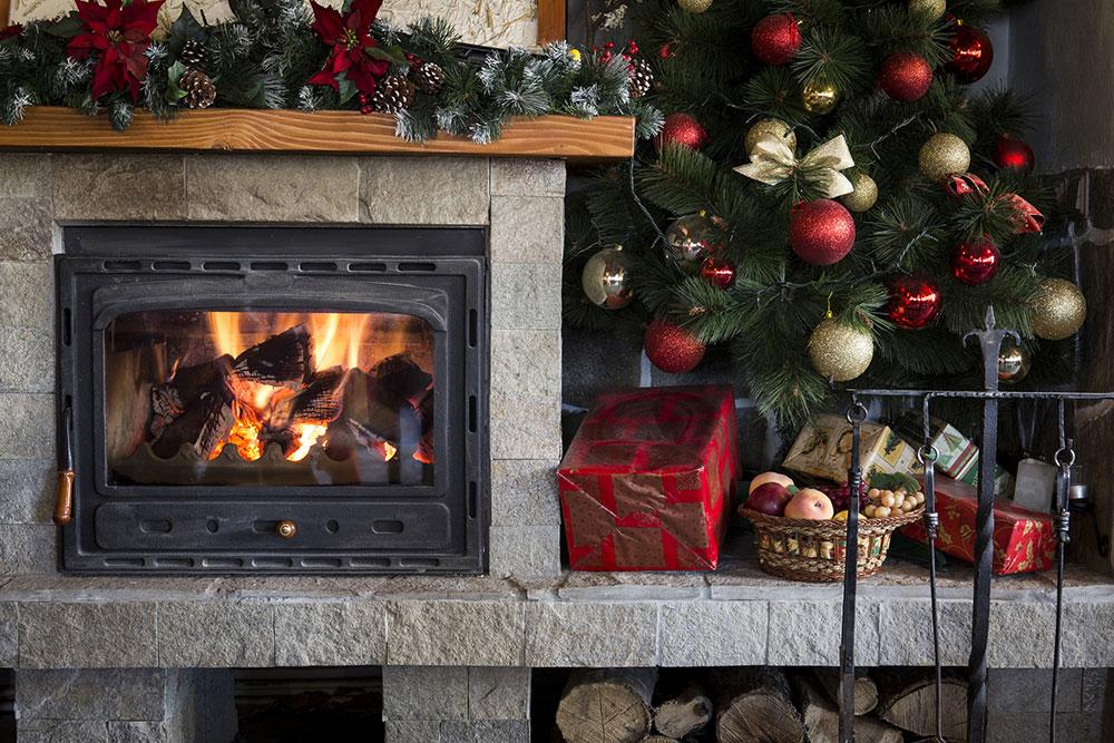 素敵な年末のイベントの一つ、思い切り楽しみたいクリスマス