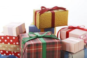 ギフトに気持ちをのせて!喜ばれる贈り物選び、贈答のマナー