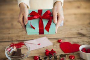 何を選ぶ?冬の甘~いギフト、バレンタインデーのマナー
