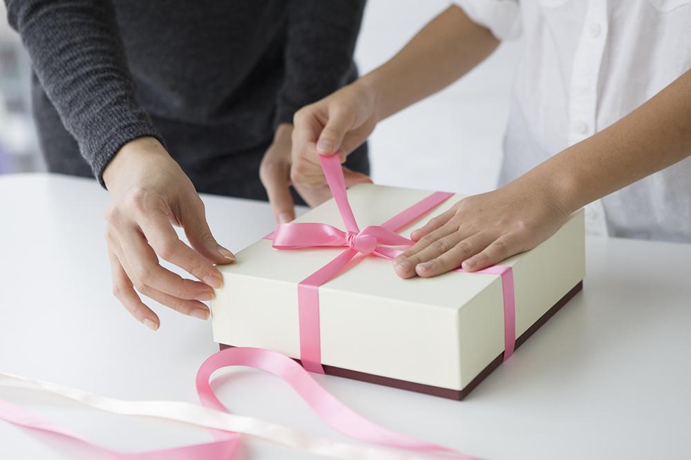 思い出に残る素敵なお祝いを!結婚記念日のマナー