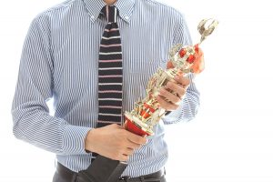 受賞祝いは何をどう贈れば良い?知っておきたい予備知識