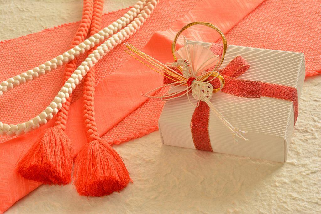 喜寿祝いに贈りたいプレゼントやメッセージ