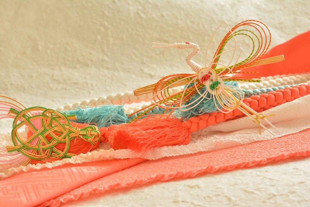 傘寿祝いに贈りたいプレゼントや感謝の言葉
