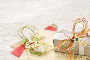 皇寿祝いのプレゼントやマナーについて