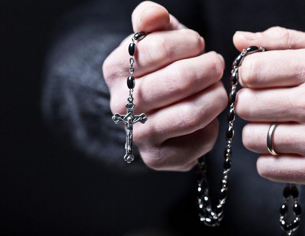 「追悼ミサ」はキリスト教のお葬式?