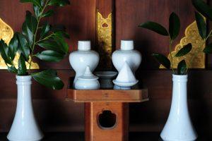 仏教の法事に似たもの? 「霊祭」って一体何?