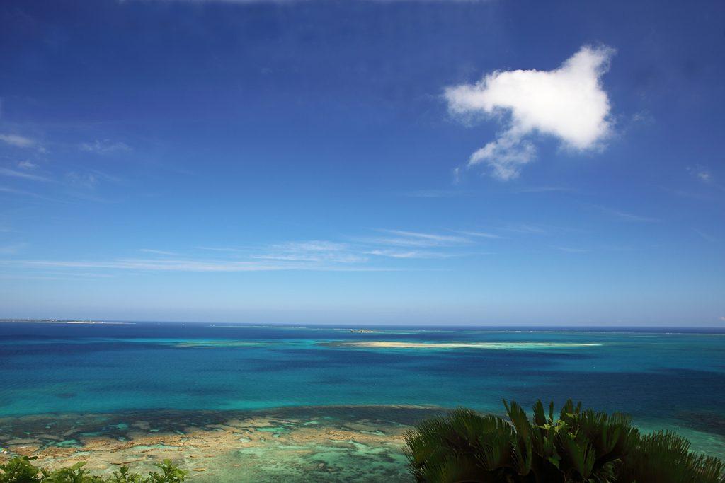 海の日とはどのような日?