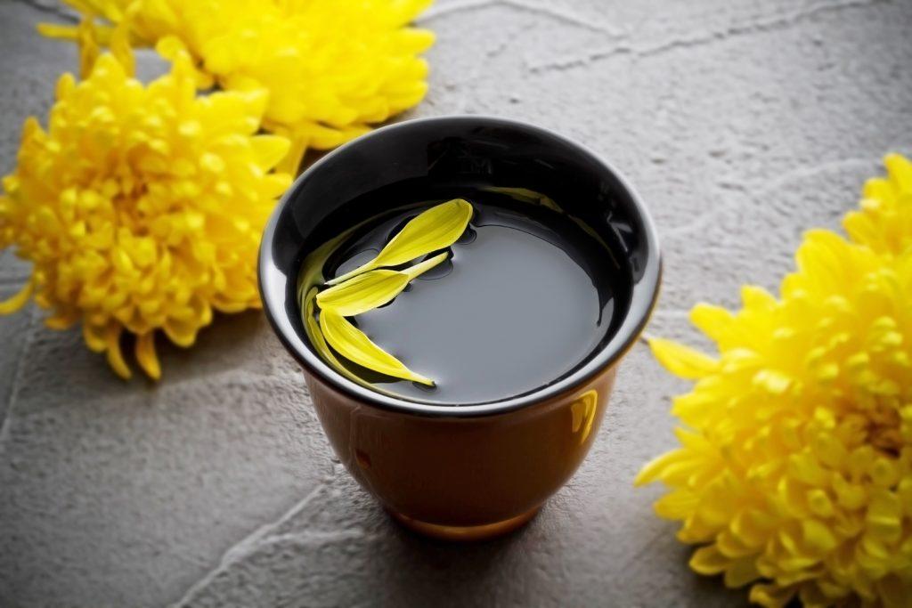 最高の数が2つ重なる「菊の節句」の楽しみ方を紹介