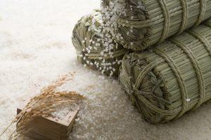 日本における収穫祭とは? 関連した行事を特集
