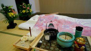 枕飾りに関する基礎知識・宗教による違いを理解しよう