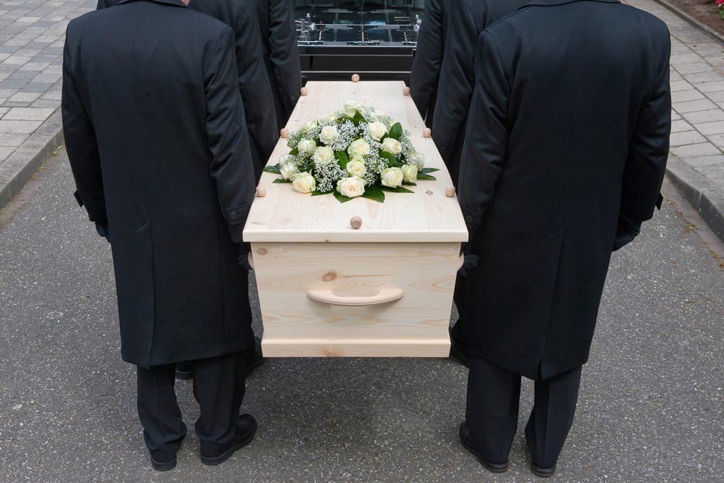 葬儀形式の種類と特徴・知っておきたい基礎知識