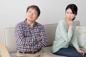 結婚を反対されたらどうする? 失敗を防ぐ挨拶マナー