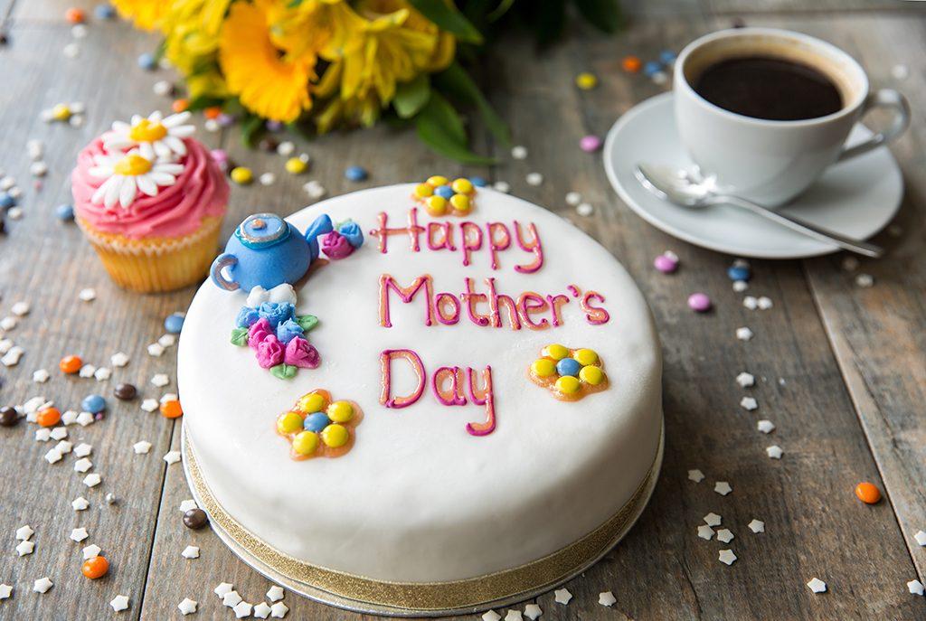 お花以外のプレゼントを贈りたい。母の日に喜ばれる贈り物リスト