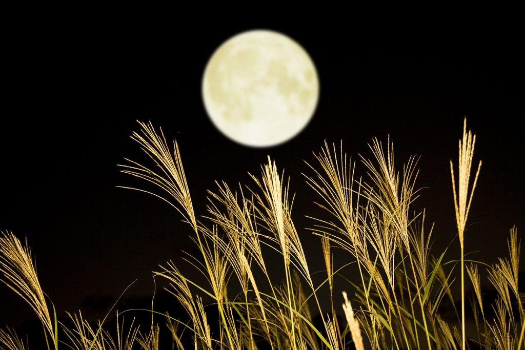 長月とはどのような月か?