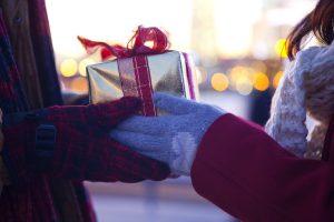 冬ギフトには何を贈るのがいいのか?
